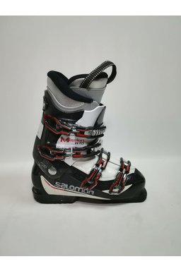 Salomon Mission R70 CSH 2431
