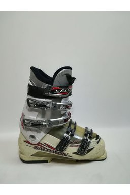 Salomon Mission RT CSH 2473