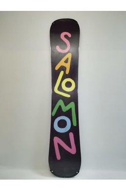 Salomon PSH 887