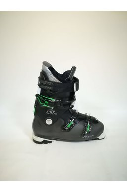 Salomon QST Access 80 CSH 2043