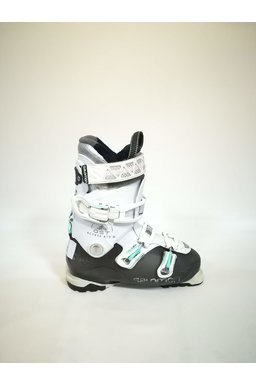 Salomon QST Access CSH 2039