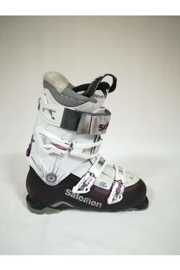 Salomon Quest 100 CSH 2273