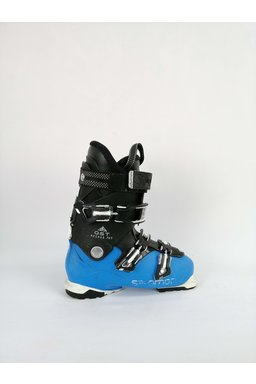 Salomon Quest Access 70 CSH 3730