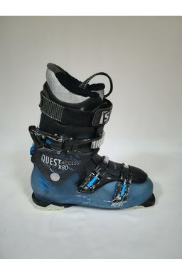 Salomon Quest Access 80 CSH 2252