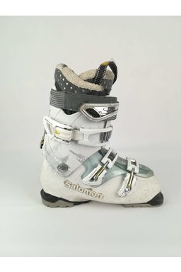 Salomon Quest Access CSH 4049