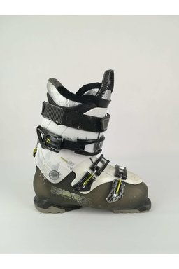 Salomon Quest Access CSH 4052