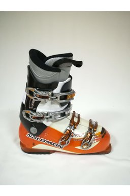 Salomon RT Mission CSH 2162