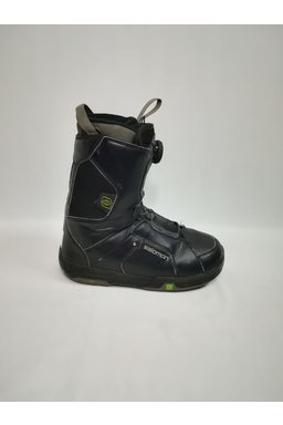 Salomon Savage RTL BOSH 941