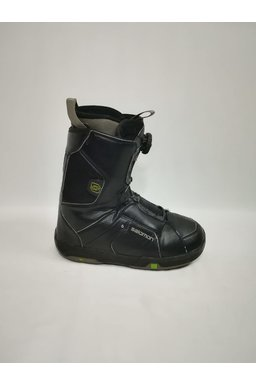 Salomon Savage RTL BOSH 942