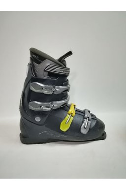 Salomon SC CSH 2478