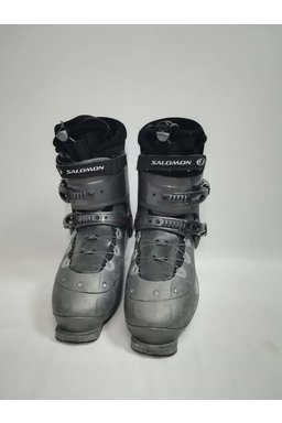 Salomon Sensitif CSH 2602