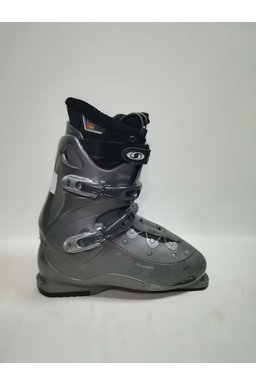 Salomon Sensitif CSH 2604
