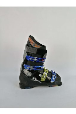Salomon Sensitif CSH 3760