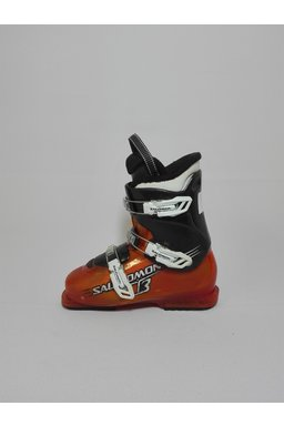 Salomon T3 CSH 1202
