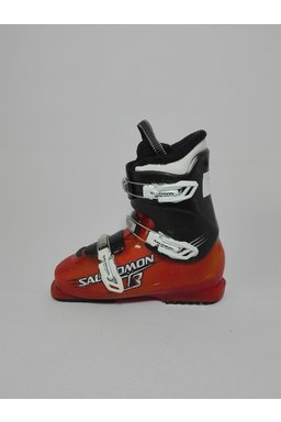 Salomon T3 CSH 1207