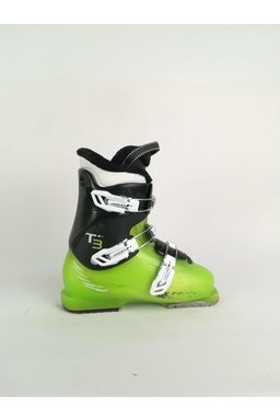 Salomon T3 CSH 4211