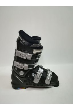 Salomon Thermicfit CSH 2432