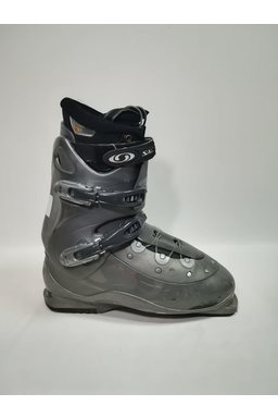 Salomon Verse CSH 2384