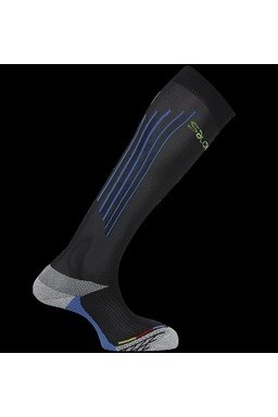 Salomon Winter Compression Socks