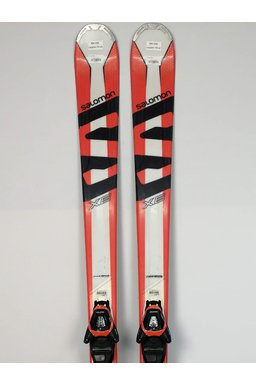 Salomon X-Max X6 Ssh 4430
