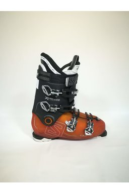 Salomon XPRO 100 CSH 2042