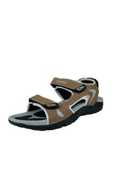 Sandale Sandic ST0731
