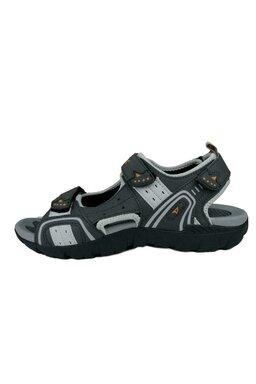 Sandale Sandic ST0732