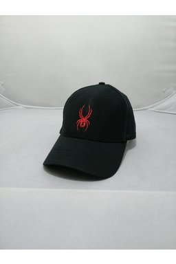 Sapca Spyder BUG CAP