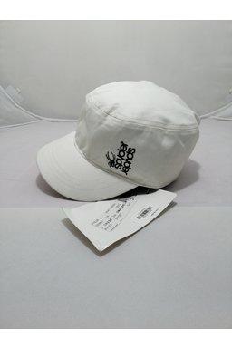 Sapca Spyder CAPITOLA CAP