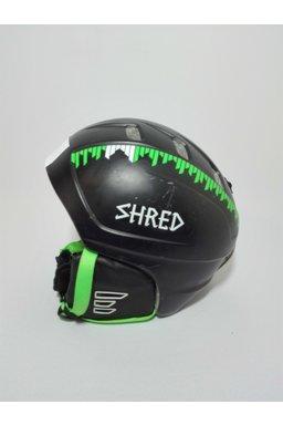 Shred CSSH 870