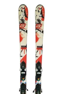 Ski Atomic ETL SSH 4843