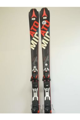 Ski Atomic Redster  SSH 3500