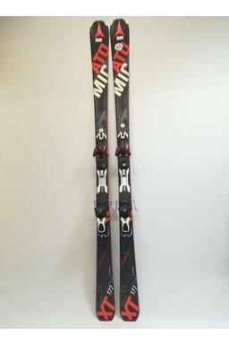 Ski Atomic Redster  SSH 3500