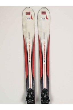 Ski Atomic Varoseries SSH 4809