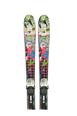 Ski Blizzard Origin SSH 5148