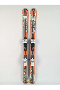 Ski Blizzard Racing RT SSH 5202
