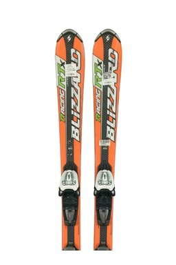 Ski Blizzard Racing RT SSH 5202