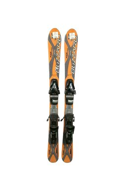 Ski Blizzard RXK Cross SSH 5397
