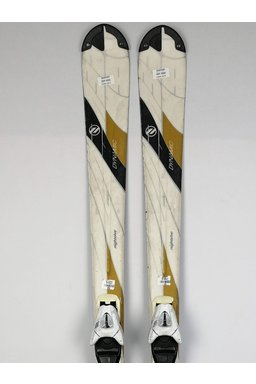 Ski Dynamic Night Elve Ssh 4038