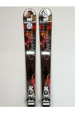 Ski Dynastar Intuitiv Ssh 4152