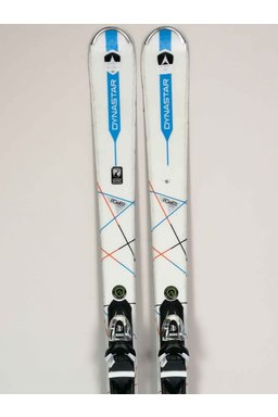 Ski Dynastar Power Track SSH 4852