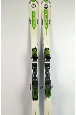 Ski Dynastar Speed Zone SSH 4444