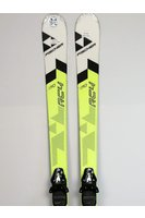 Ski Fischer Speed VTRC4 Ssh 4183
