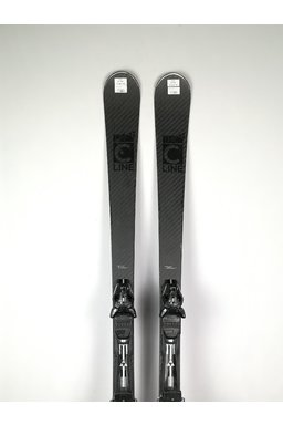 Ski Fischer The C Line SSH 5387