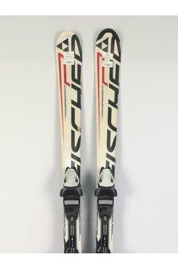 Ski Fisher Progressor SSH 5156