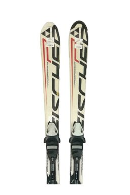 Ski Fisher Progressor SSH 5156