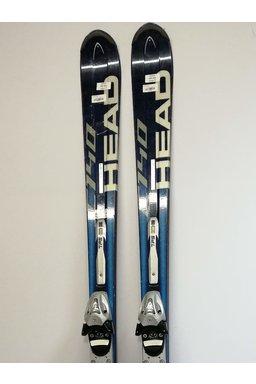 Ski Head C140 ssh 3943