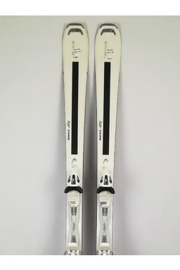 Ski Head Graphene SSH 4942