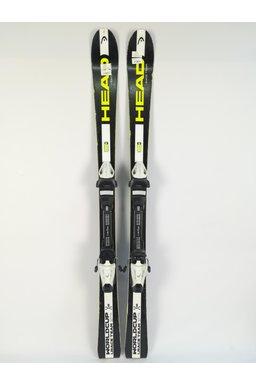 Ski Head I Race Team SSH 5142