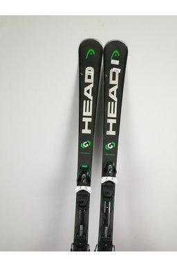 Ski Head IMagnum  SSH 5035